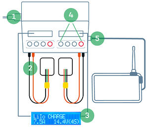 2021_QSG__charge batteries