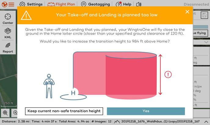 Copy of message_warning_planning_LowTransitionAltitudeWarningMessage_Option0