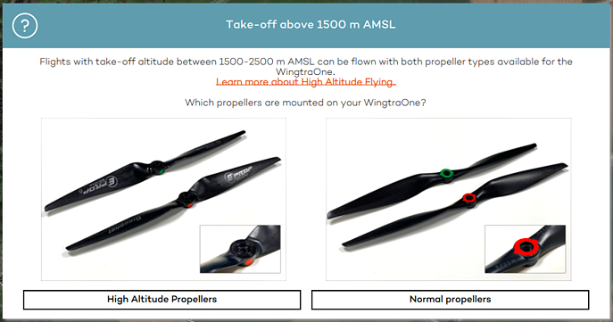 High_altitude_propellers