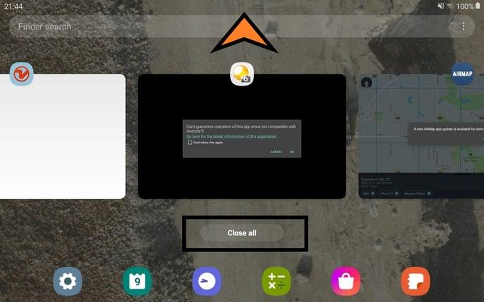Screenshot_20200609-214445_One UI Home