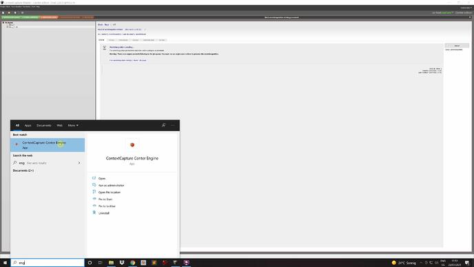 Screenshot_2021-07-23 12-12-10