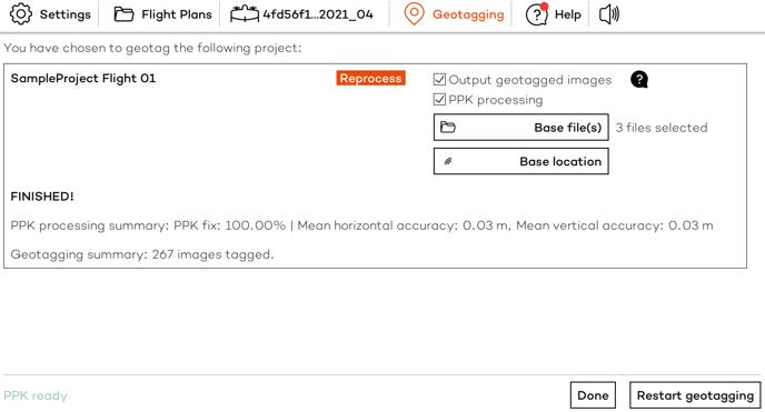 WiH_geotagging_restart