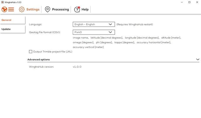 WiH_settings