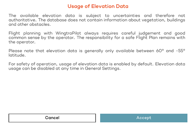 agreement_general_ElevationDataAgreement_Option0_KB