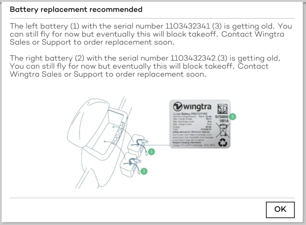 battery_replacement