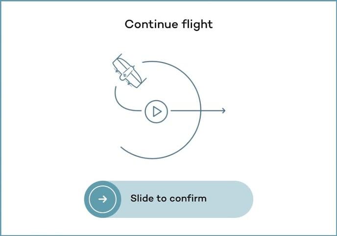 continue_flight