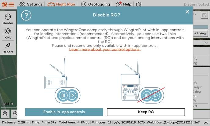 decision_planning_RCModeDecision_Option1