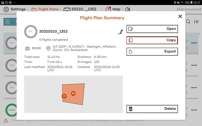 flightplan_copy