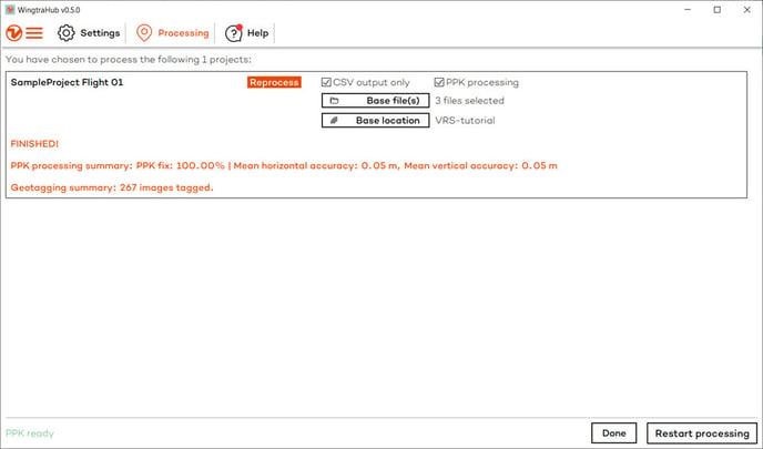 install_WiH_10_v2