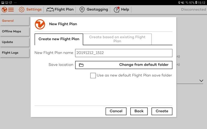 new_flight_plan2