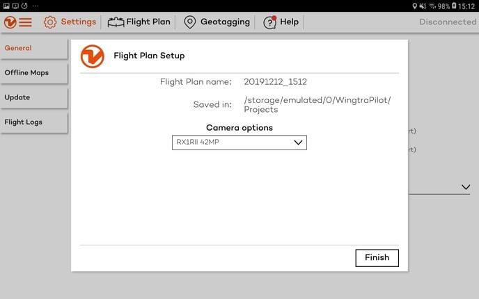 new_flight_plan3