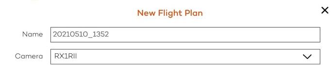 new_flightplan2