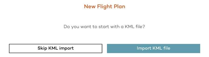 new_flightplan_kml