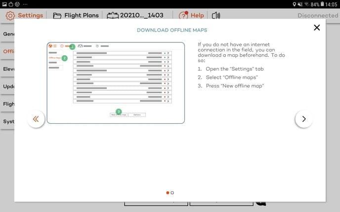 offlineMap_help1
