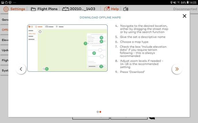 offlineMap_help2