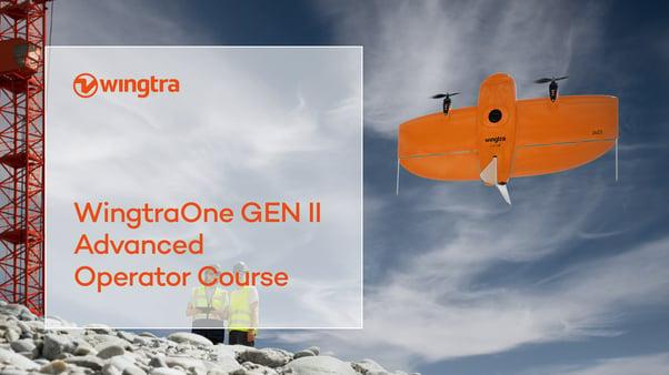 operator courses2