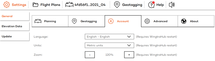 settings_account