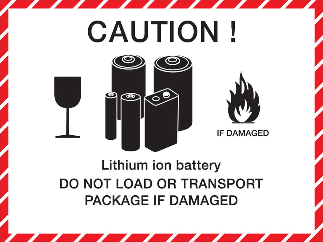 battery_danger