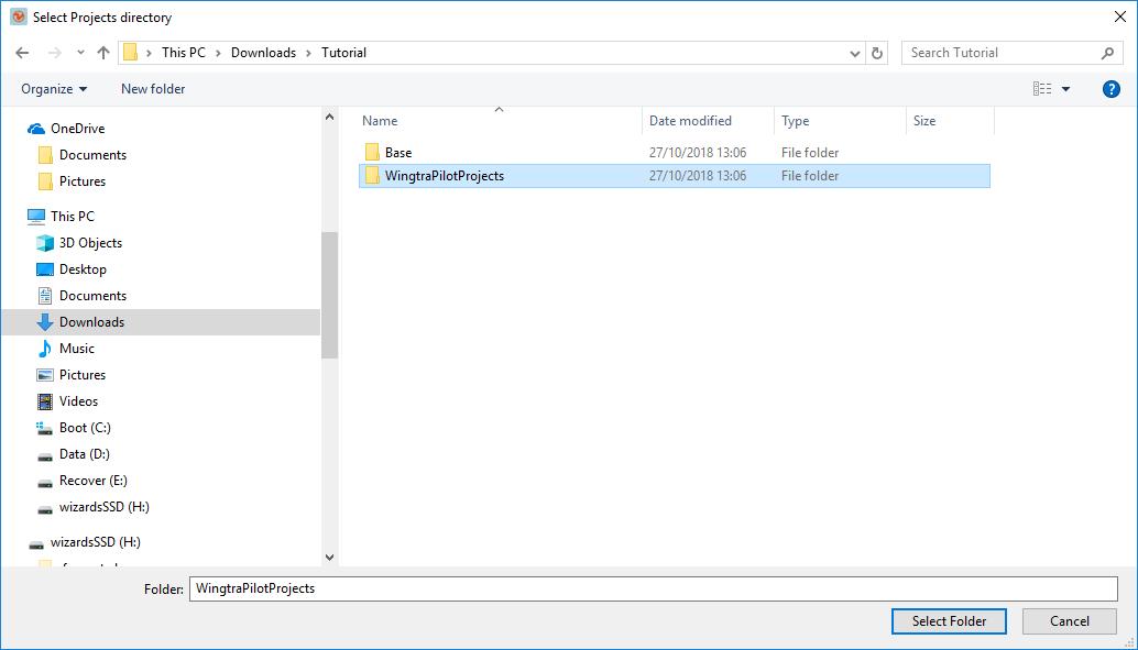 wih_install3