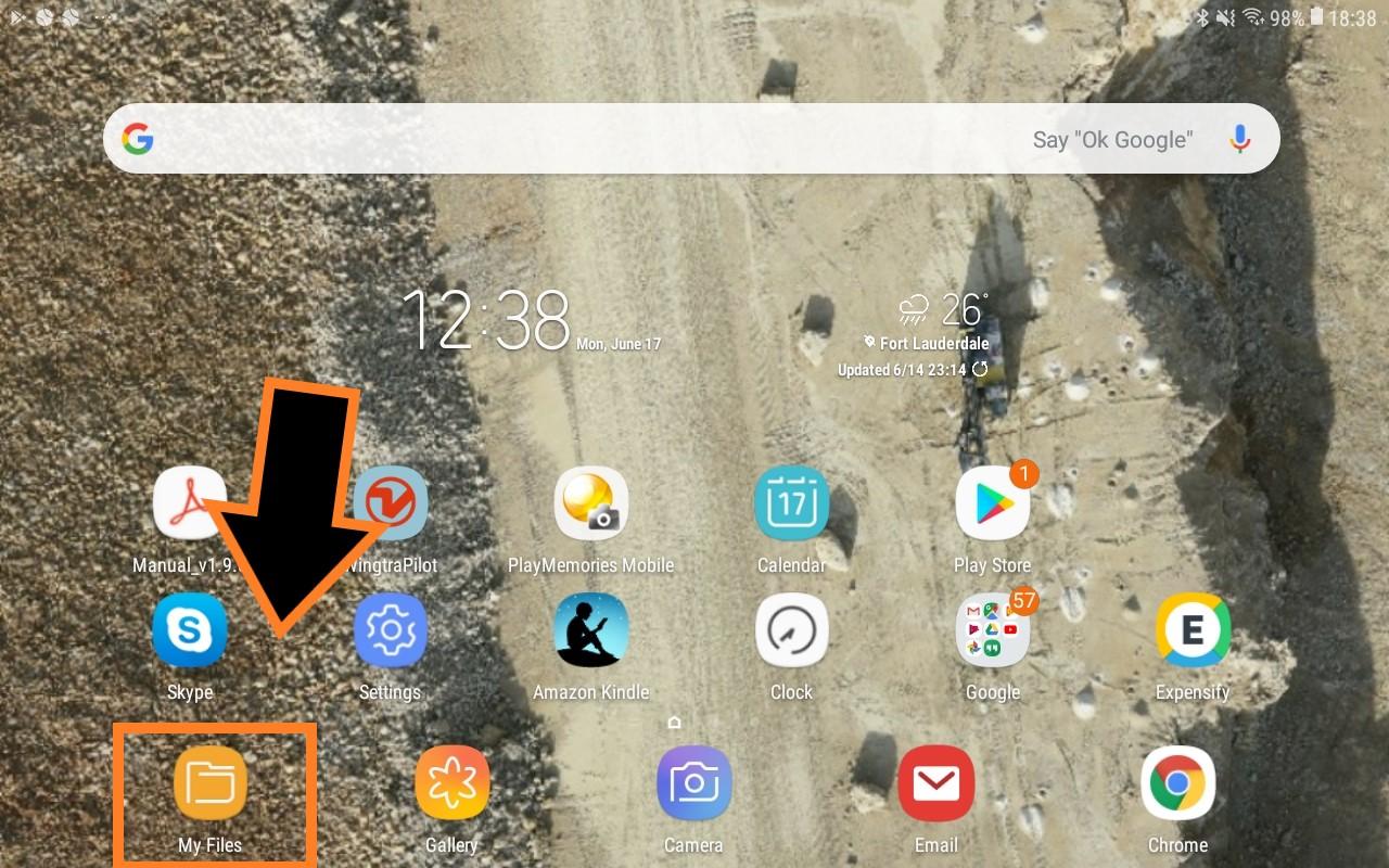 Screenshot_20190617-183806_Samsung Experience Home-2