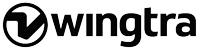 Wingtra-Logo-Web